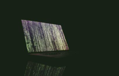 antivirus? internetten zonder kan geen kwaad