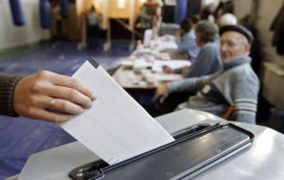 Stemmen 2017 | verkiezingsuitslag eenvoudig te hacken