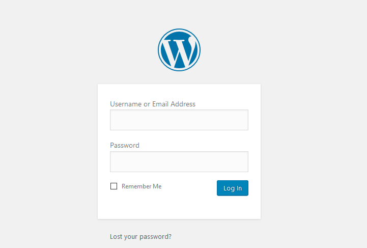 WordPress website beveiligen tegen bruteforce aanvallen