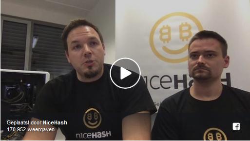 12VkDG Dit bitcoin adres was het centerpunt van de hack – NiceHashHack