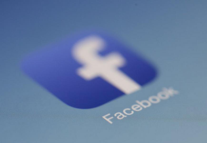 Facebook account verwijderen | hoe doe je dat