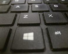 Windows 10  – Hoe schakel je Fastboot uit en waarom