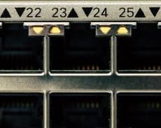 Statisch adres – Hoe werkt dat